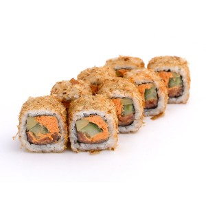 Доставка суши (Путилково)
